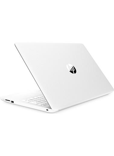 HP 15-DA1052NT 6LG88EA i5-8265U 8GB 256GB SSD 4GB MX130 15.6 FreeDOS Renkli